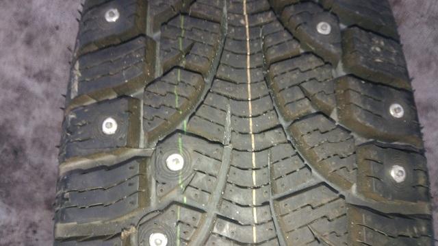 185 65 R15 88T Pirelli Winter Carving EDGE Russia 2312
