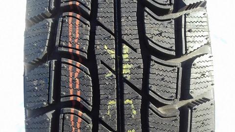 195 75 R14 92Q Dunlop Graspic DS-1