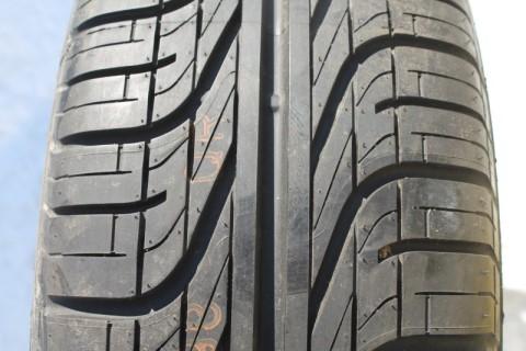 205 55 R16 91W Pirelli P6000