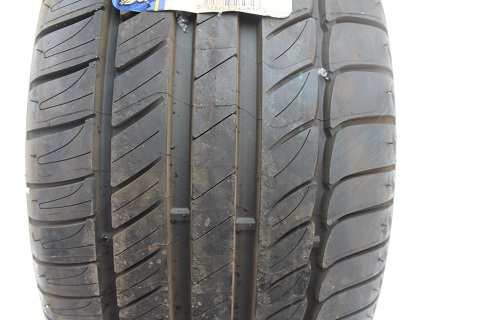 225 50 R16 92V Michelin Primacy HP