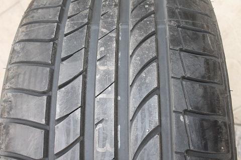 245 45 ZR17 95W Dunlop SP Sport Maxx TT