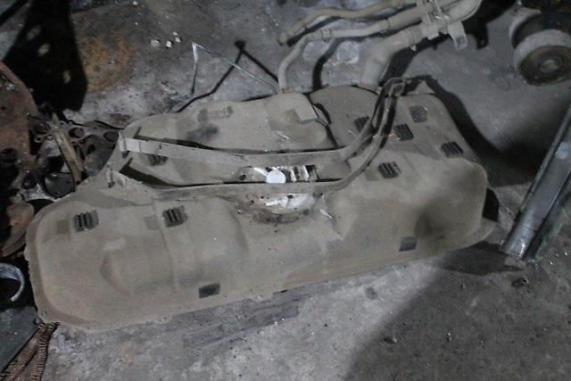 Бензобак Hyundai Elantra MD 31150-2V100