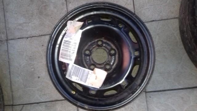 R14 5x100 D57.1 6J ET37 Skoda Fabia VW 6Q7601027B новый диск